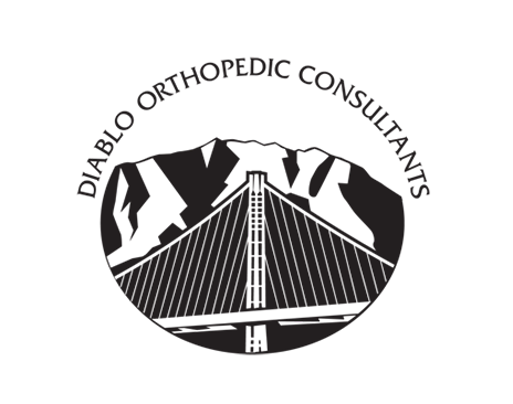 Diablo Orthopedic Consultants